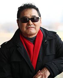 韩国庆熙大学明星校友